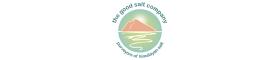 The Good Salt Company LTD