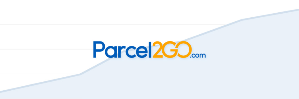 How Parcel2Go can help SMEs and marketplace sellers grow their business