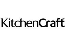 KitchenCraft Jars & Canisters