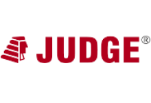 Judge Toasters