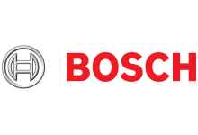 Refurbished Bosch Irons