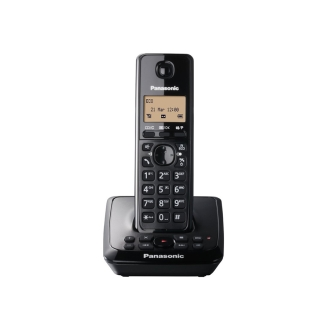 Cordless Telephones & DECT Phones