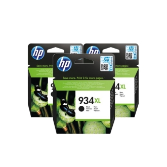 Printer Ink & Printer Cartridges