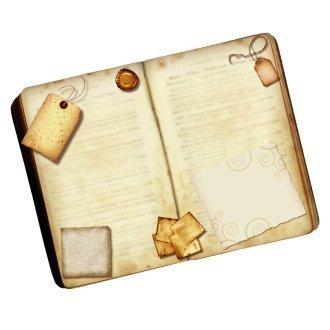 Scrapbooking Supplies & Paper Crafts Supplies