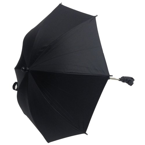 Baby Parasol compatible with iCandy Peach Black