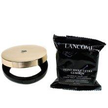 Lancome Compact Foundation Teint Idole Cushion - Used