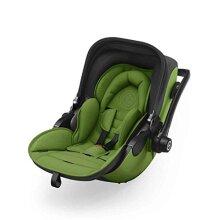 Kiddy Evoluna i-Size 2 Group 0+ Car Seat - Cactus Green