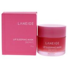 Laneige Lip Sleeping Mask - 0.7 oz Lip Mask