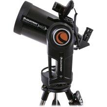 Celestron Limited 60th Anniversary Edition NexStar Evolution 8 203mm f/10 EdgeHD GoTo Catadioptric Telescope