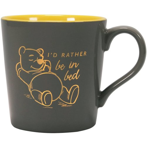 Disney | Winnie The Pooh Mug | 275ml