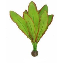 SuperFish Easy Plants High 30cm - 18 - 515350