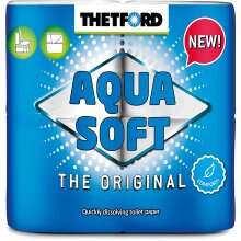 Thetford 202240 Aqua Soft