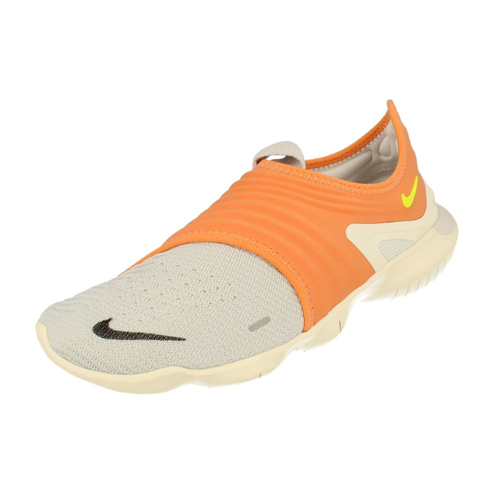 (7.5) Nike Free RN Flyknit 3.0 Nrg Mens Running Trainers Cd4549 Sneakers Shoes