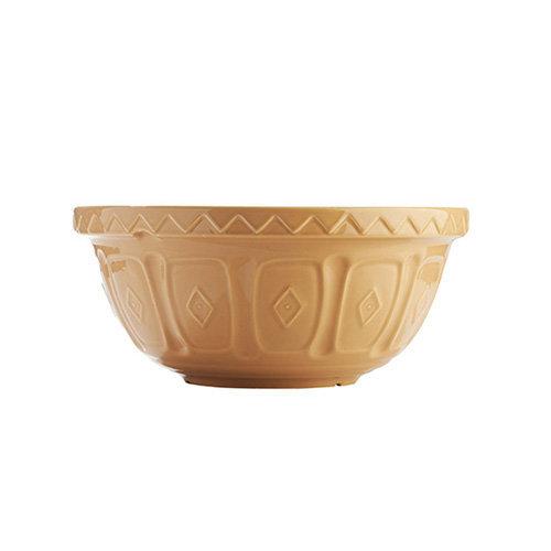 Rayware Mason Cash Cane S18 Mixing Bowl, 26 cm