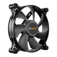 Be Quiet! BL085 Shadow Wings 2 Pwm Case Fan 12Cm Rifle Bearing BL085