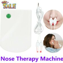 Rhinitis-Proxy-BioNase-Therapy-Device-Nose-Care-Therapy-Machine-Care