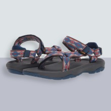 Teva Unisex's Hurricane Xlt2 Open Toe Sandals