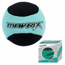 MAVRIX Water Skim Bouncing Ball, Beach and Swimming Pool Soft Skimming Ball Toy