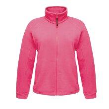 Regatta Professional Womens Thor III Quick Drying Walking Work Fleece Jacket