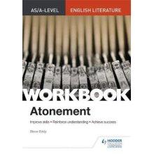 AS/A-level English Literature Workbook: Atonement