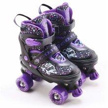 Children's Roller Skates & Children's Roller Shoes