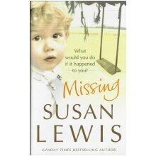 Missing - Used