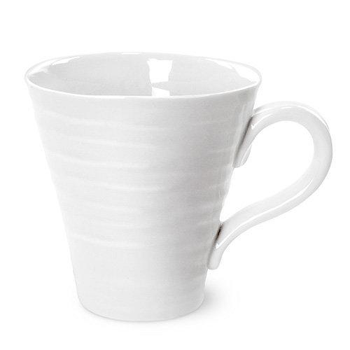 Sophie Conran Mug