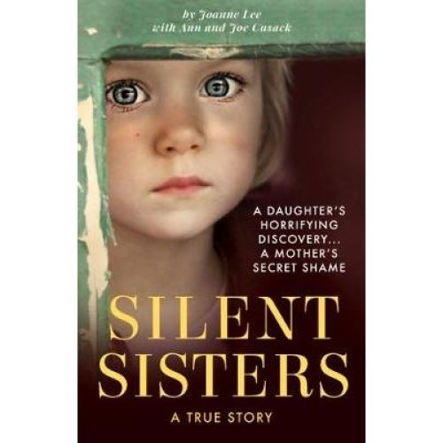 Silent Sisters [9781912624300]