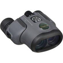 Pentax 6.5x21 U-Series Papilio II Binocular