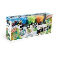 So Slime DIY - Slime Shaker 3-Pack