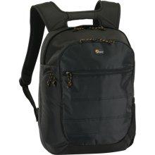 Lowepro CompuDaypack Photo 250 Backpack (Black)