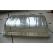 Nutley's Full-Size Propagator Lid (Pack of 6)