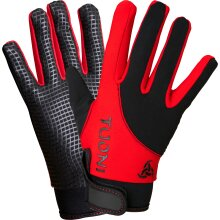 Junior Thermal Sports Glove with Silicone Grip