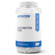 Myprotein Electrolytes Plus 180 Tablets