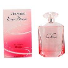 Shiseido Ever Bloom 50ml Eau De Parfum