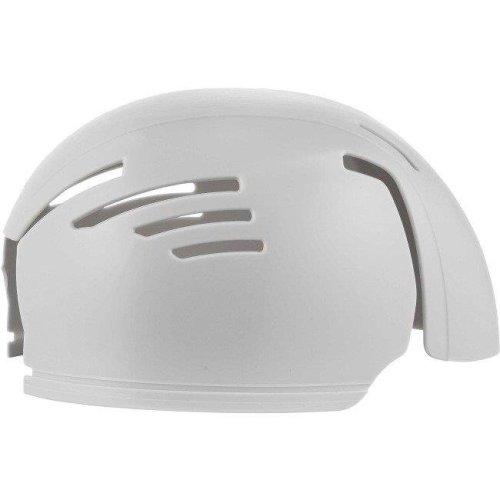 Ergodyne EGO23380 Skullerz 8945 Universal Bump Cap, Gray