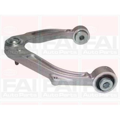Front Left FAI Wishbone Suspension Control Arm SS2878 for Alfa Romeo 159 2.0 Litre Diesel (08/09-08/12)