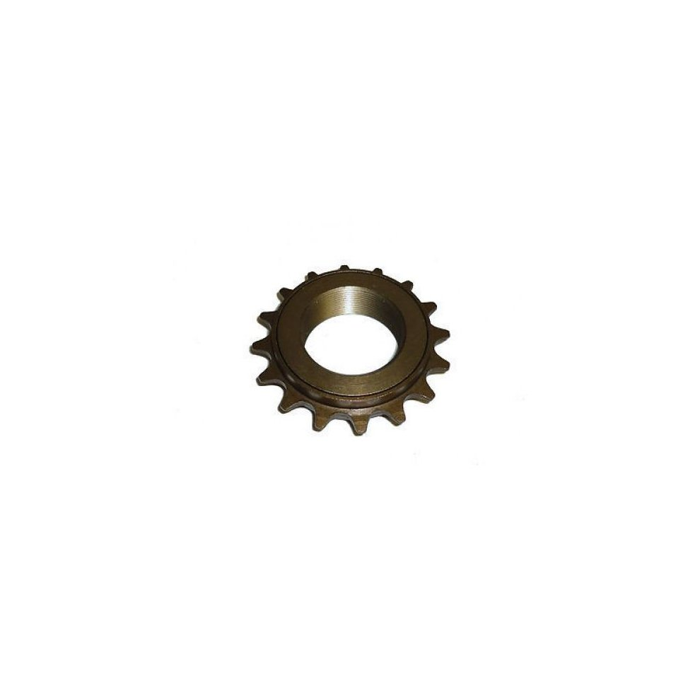 """14 tooth FIXIE PISTE TRACK SPROCKET for Bike Bicycle 3//32/"""" CHAINS NEW"""