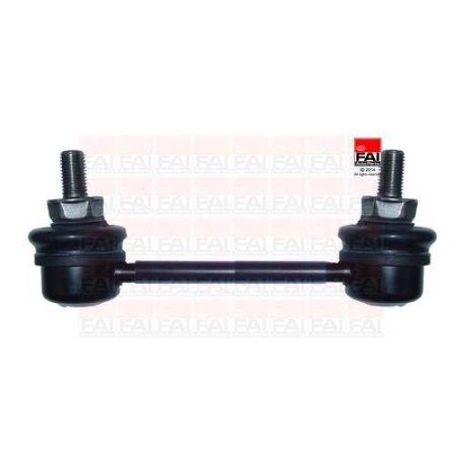 Rear Stabiliser Link for Nissan X-Trail 2.2 Litre Diesel (10/01-12/03)