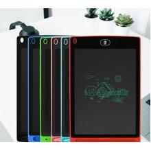 Drawing Writing Tablet Graphic Board