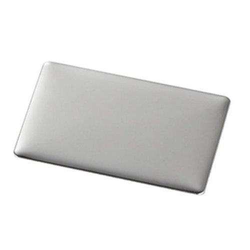 Visol VEP101 Medium Engraving Plate