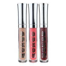 Buxom Full-On Lip Polish 0.15Oz/4.45g New In Box [Choose Your Shade]