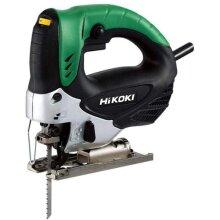 HiKOKI CJ90VSTL Variable Speed Jigsaw 705W 110V