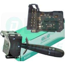FOR RENAULT ESPACE IV TRAFIC LAGUNA II MASTER II WIPER STALK SWITCH 7701050685
