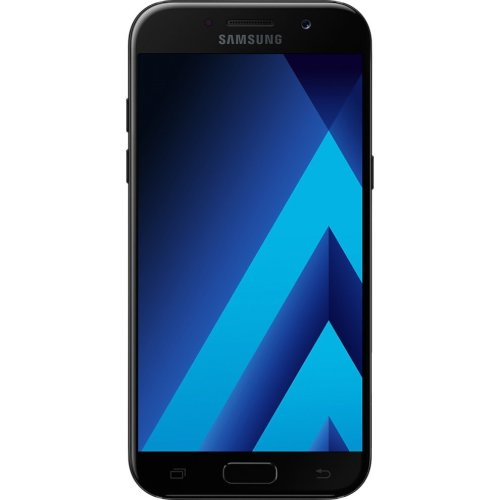 Samsung Galaxy A5 (2017) Single Sim | 32GB | 3GB RAM - Refurbished