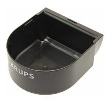 Krups Nespresso Essenza Mini XN110 Coffee Water Drip Collection Tray