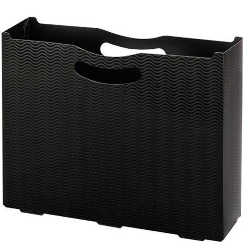 Smead File Box