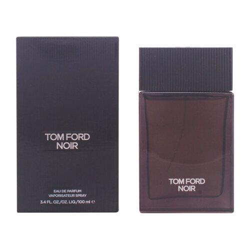 Noir Men - Eau de Parfum - 100ml