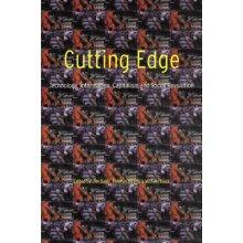 Cutting Edge - Used