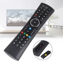 Remote control for HUMAX HDR-1000S/1100S Receiver TV Commander